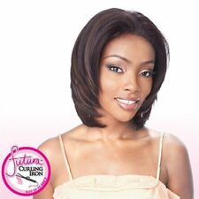 DIAMOND FREETRESS EQUAL SYNTHETIC HAIR WHOLE LACE WIG