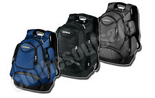OGIO Metro Backpack School Bag Laptop Bag NWT 5 COLORS