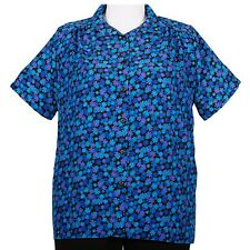 A Personal Touch Blouse Plus 0X-1X-5X NWT Womens Shirt