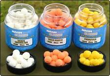 Nash Tackle Classic & Top Rod Pop Ups - All Sizes & Flavours Available