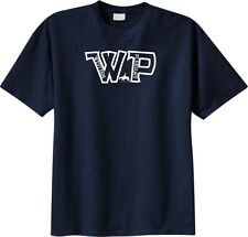 Western Pleasure Monogram Horse & Rider T-Shirt Multiple Colors & Sizes
