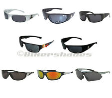 Motorcycle riding SUNGLASS GRAB BAG SURPRISE sunglass Goggles one or two pairs