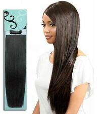 BOBBI BOSS INDI REMI NATURAL YAKY EXTENTION WEAVE 10S-18 BOBBIBOSS INDIREMI YAKI