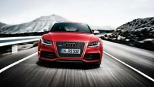 2011 Red Audi RS5 CARS2927 Art Print Poster A4 A3 A2 A1