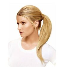 Wrap Around Pony by Jessica Simpson Ken Paves Hairdo Extensions
