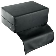 "AGS Salon Equipment: New ""DADA"" Child's Booster Seat, Salon Chair Furniture"