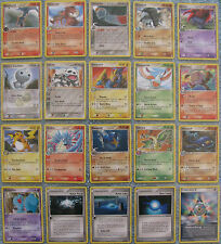 Pokemon TCG EX Holon Phantoms Uncommon Non-Holo Cards