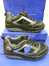 Venice Ladies Exercise Fashion Trainers