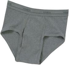 HANES Boys Assorted Briefs - B780P5 - 5 Pack