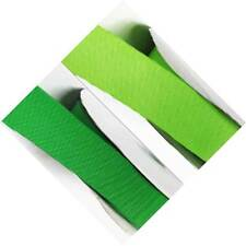 "Grosgrain Ribbon 7/8"" / 22mm Wide WhoLesaLe 100 Yards, Discount, Lime to green"