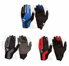 Pearl Izumi Cyclone Gel Winter Bicycle Cycling Gloves