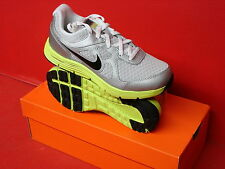 NIKE LUNAR FOREVER PS CHILDRENS RUNNING 488272
