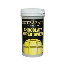 Brand New Nutrabaits Creamy Sweets - All Types Available