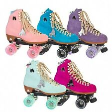 NEW  Moxi Lolly Outdoor Roller Skates (FREE SHIPPING) 30 Day Returns