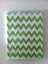 ON SALE! 50 Chevron Party/Lolly Paper bags (Rainbow, Mix, Your Choose of Color)