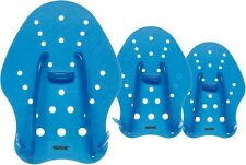 SEAC SUB HAND PADDLES for Swimming and swim training
