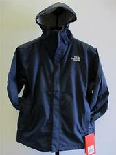 NEW MEN'S THE NORTH FACE VENTURE JACKET A57ZB2H WINDPROOF & WATERPROOF