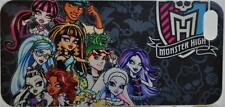 Monster High Group iPhone 4 4s 5 5s Case Cover - US SELLER