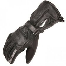 Mobile Warming LTD MAX Heated Motorcycle Riding Glove Gloves