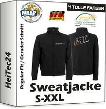 Sweat Jacke Shirt R1200RT RT  Fruit Of The Loom für BMW Motorrad Fans S-XXL