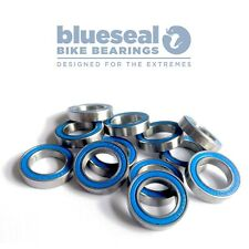 Specialized Enduro FSR Bearing Kit - Mountain Bike Waterproof Bearings -