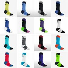 FREE S&H WORLDWIDE JORDAN DriFit BASKETBALL CREW SOCKS retro elite air 3 530977