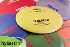 Innova ECHO STAR TERN *pick your weight & color* disc golf driver  Hyzer Farm