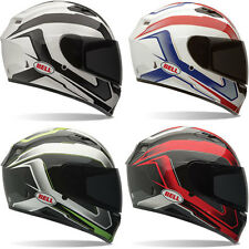 Bell Qualifier Cam Motorcycle Helmet All Colors & Sizes