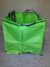 Various Qty's Yuzet Extra strong heavy duty Universal planting bag grow bag