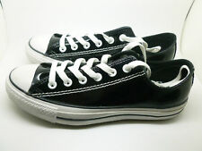 NEW Converse  ALL STAR Chuck Taylor- Mens Shoes -