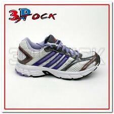 Scarpa Adidas VANQUISH 5 W G50053 color runwht/shipur/shapur
