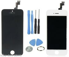 LCD Digitizer Glass Screen Display assembly replacement part for Iphone 5s tool