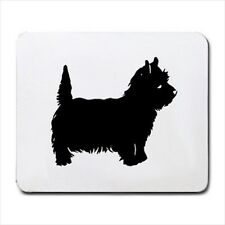 West Highland White Terrier Dog - Mousepads or Coasters (8 Styles) -BB5056