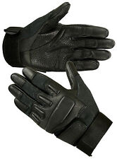 TACTICAL COMBAT NOMEX KEVLAR FIRE & CUT RESISTANT SHOOTING GLOVES -2 STYLES