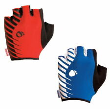 Pearl Izumi Select True Bike Bicycle Cycling Gloves