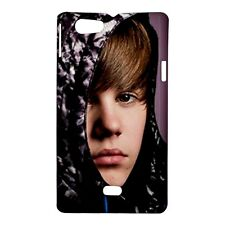 Justin Bieber - Hard Case for Sony Xperia (8 Models)-CD4564