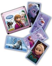 Panini Disney Frozen Sticker Collection - Choose From Selection