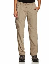 Craghoppers NosiLife Women's Trousers