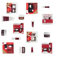 KORRES Wild Rose Skin Care Range   Choose From 16 Different Products