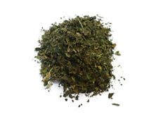 Nettle Leaf Tea Dried Herbal Tea Premium Quality Free UK P & P