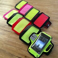 Nike ArmBand For iPhone 5/5C/5s E2 Prime/Diamond/Lightweight Running Pick 1