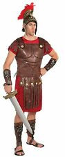Mens Roman Body Armor Greek Egyptian Warrior Chest Plate Shield LARP Adult NEW