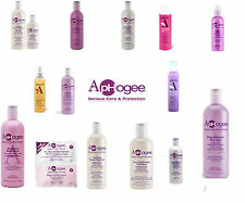 APHOGEE TREATMENT AND REPAIR HAIR PRODUCTS & PROTECT AND MAINTAIN *MULTI LIST*