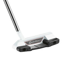New 2014 TaylorMade Golf Spider Blade Slant Putter Pick Length AUTHORIZED DEALER
