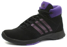 New Adidas Rizer Mid IV Womens Fitness / Cross Training Shoes ALL SIZES