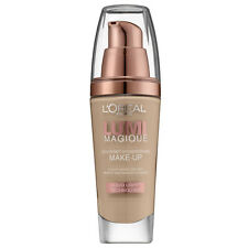 L'Oreal Lumi Magique Light Infusing  Foundation New **Pick Shade** Free Postage