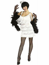 Women's Broadway Babe Flapper Costume