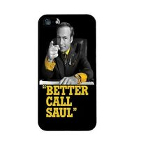 ❤ BREAKING BAD Hesienberg BETTER CALL SAUL dvd phone Case iPhone 4 5 5C cover ❤