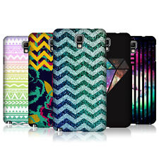 HEAD CASE TREND MIX PROTECTIVE COVER FOR SAMSUNG GALAXY NOTE 3 NEO N7505