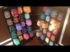 Scentsy Bars 3.2 oz. Brand New in Packaging! Ships free!